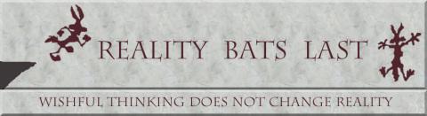 copy-Reality-bats-last-final-blk-ledge