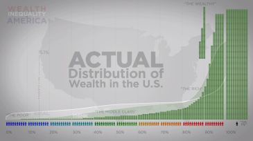 wealth-inequality-screenshot